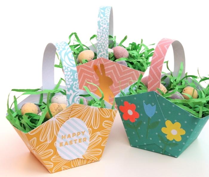 mydesiredhome - Easter DIY crafts20