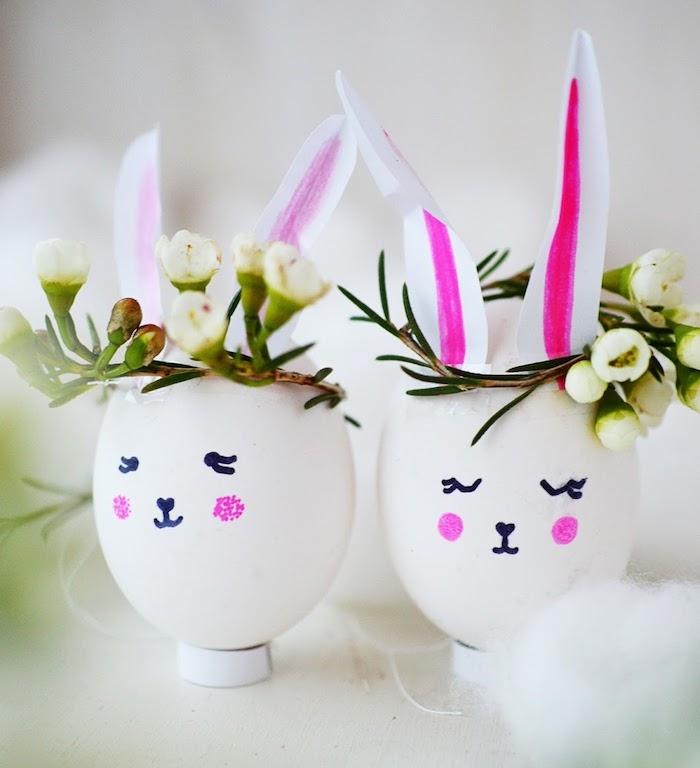 mydesiredhome - Easter DIY crafts22