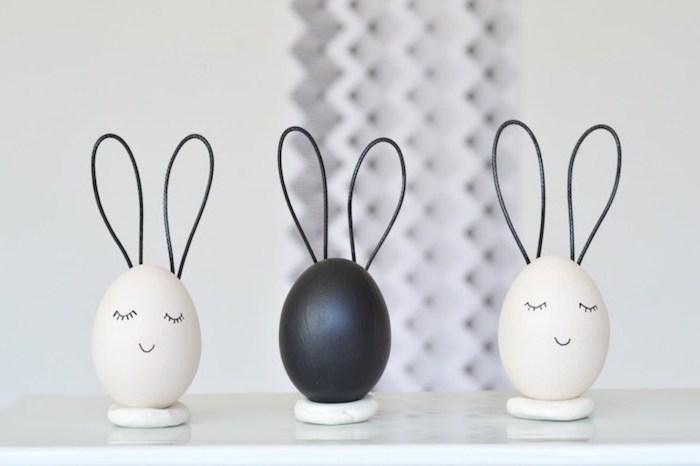 mydesiredhome - Easter DIY crafts25