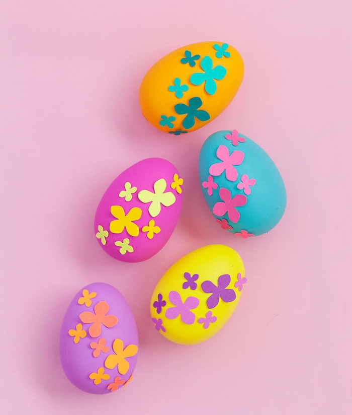 mydesiredhome - Easter DIY crafts26