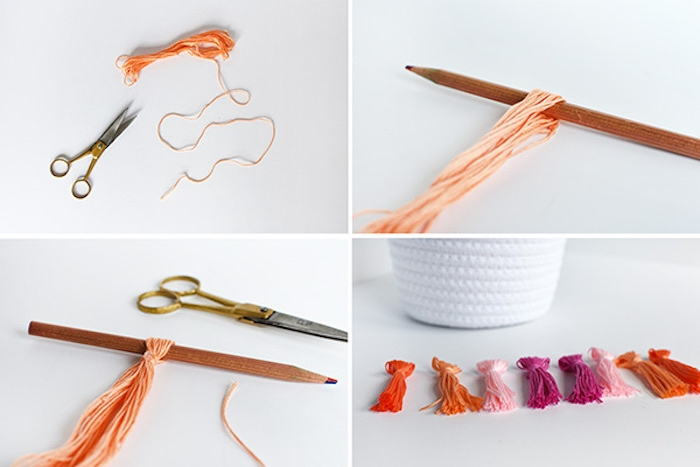 mydesiredhome - Easter DIY crafts27