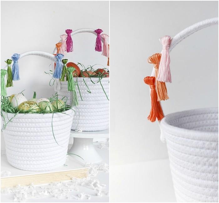 mydesiredhome - Easter DIY crafts28