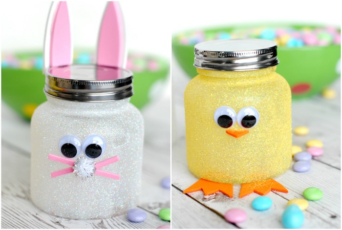 mydesiredhome - Easter DIY crafts3