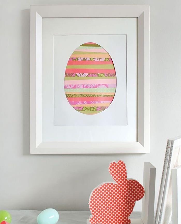 mydesiredhome - Easter DIY crafts30