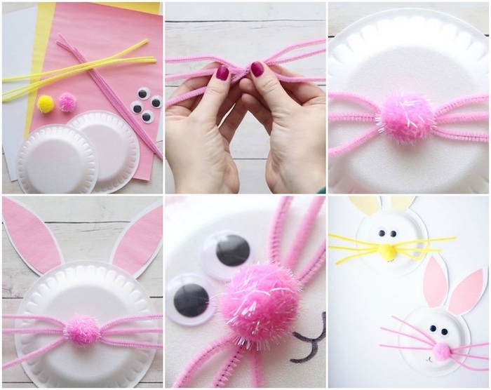 mydesiredhome - Easter DIY crafts33