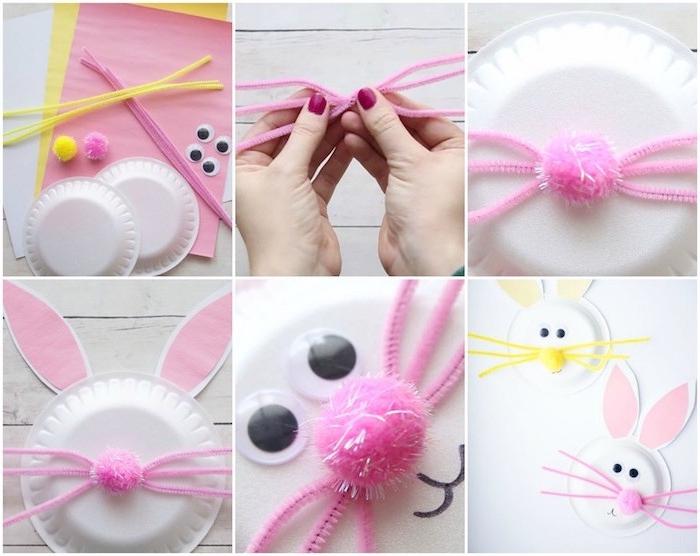mydesiredhome - Easter DIY crafts33