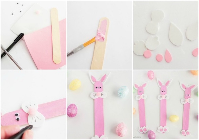 mydesiredhome - Easter DIY crafts34