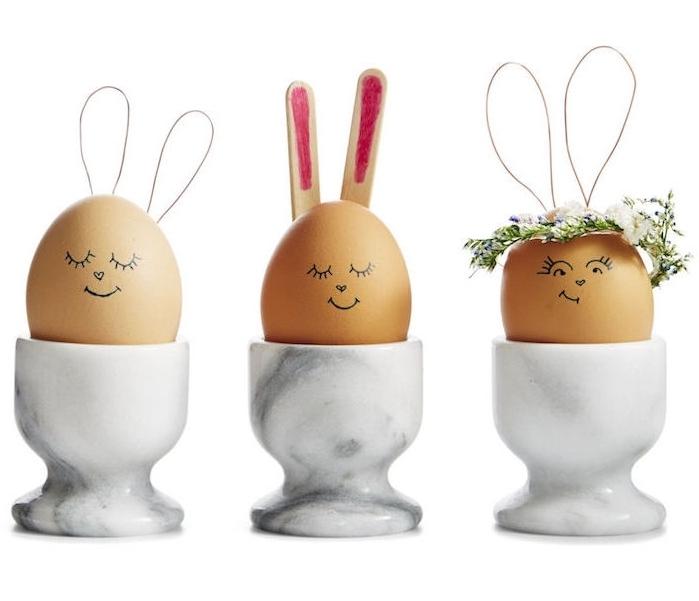 mydesiredhome - Easter DIY crafts38