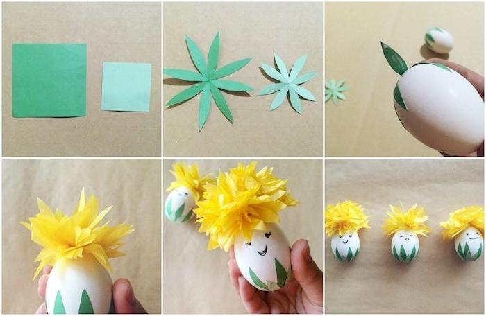 mydesiredhome - Easter DIY crafts39