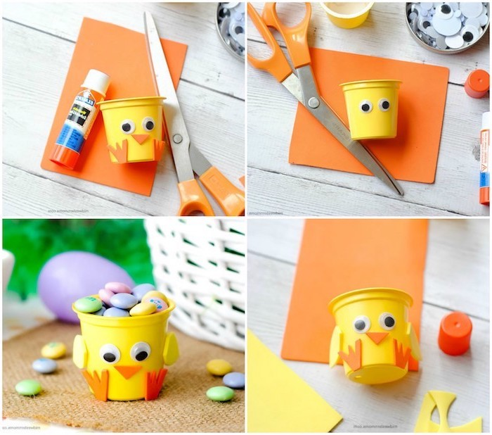 mydesiredhome - Easter DIY crafts40