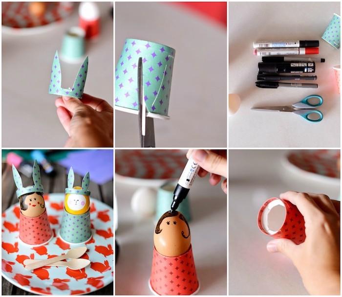 mydesiredhome - Easter DIY crafts41