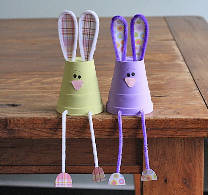mydesiredhome - Easter DIY crafts46