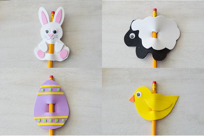 mydesiredhome - Easter DIY crafts48