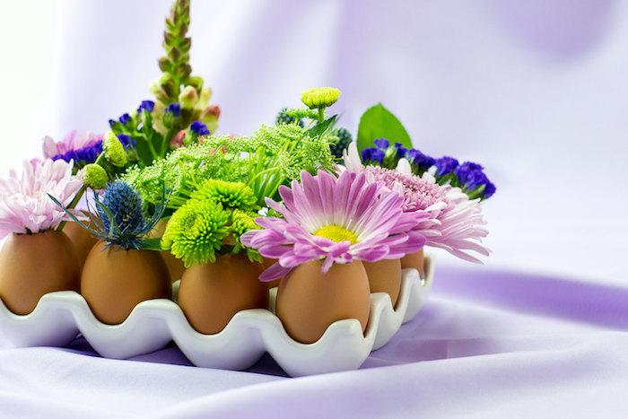 mydesiredhome - Easter DIY crafts5