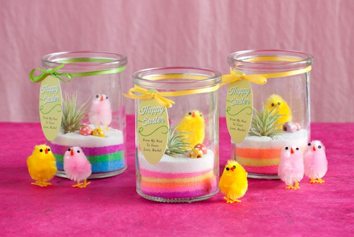 mydesiredhome - Easter DIY crafts52