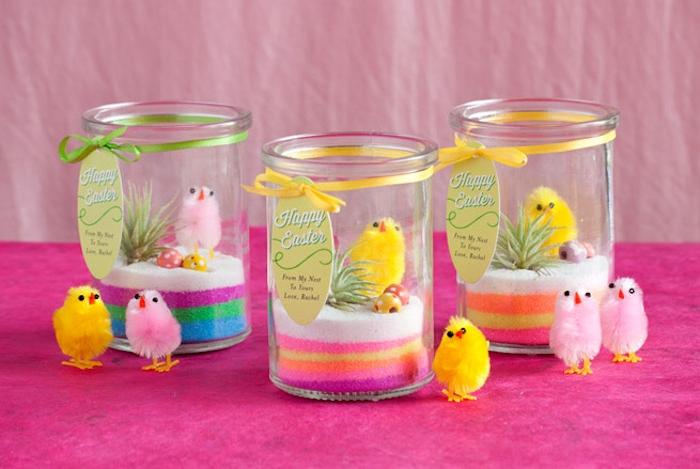 mydesiredhome - Easter DIY crafts52