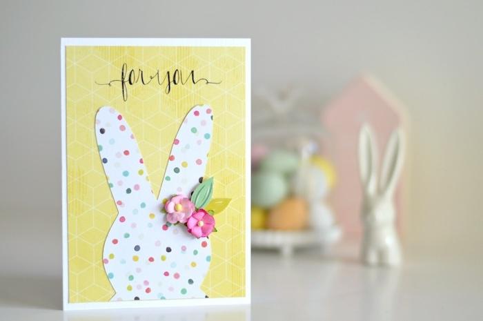 mydesiredhome - Easter DIY crafts53
