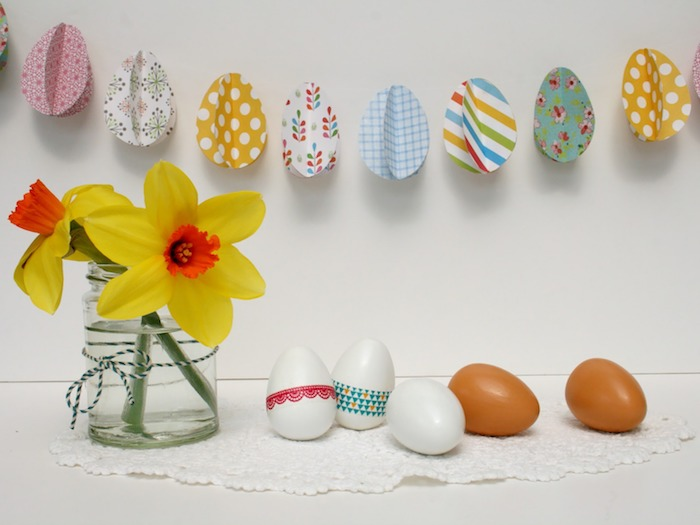 mydesiredhome - Easter DIY crafts54