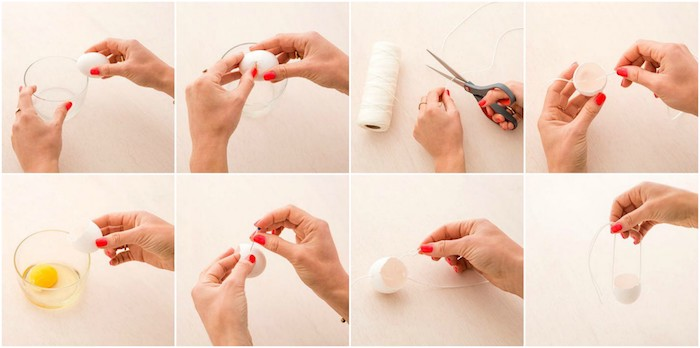 mydesiredhome - Easter DIY crafts6