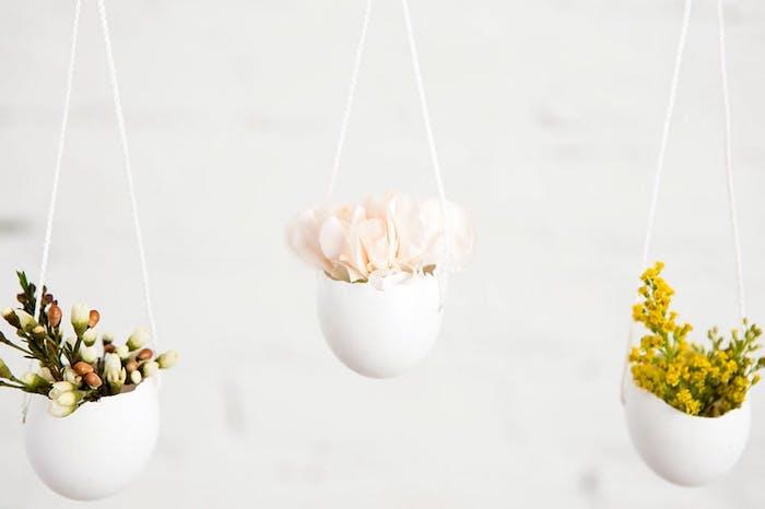 mydesiredhome - Easter DIY crafts7