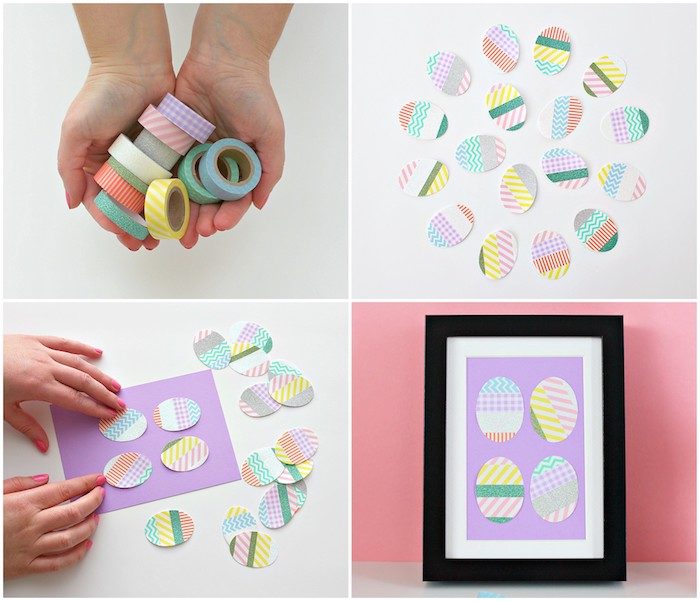 mydesiredhome - Easter DIY crafts9