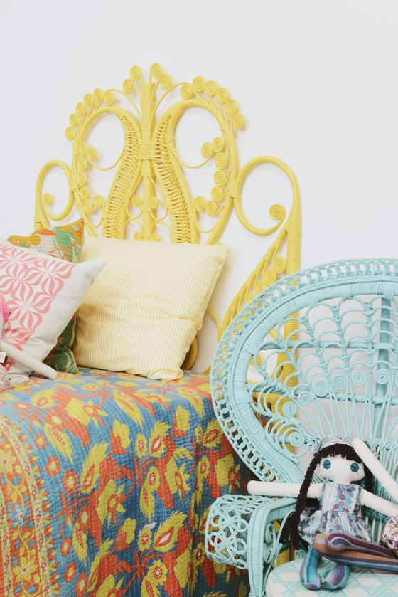 mydesirredhome - pastel in interiors10