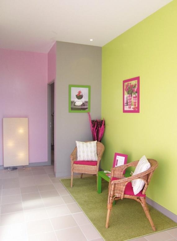 mydesirredhome - pastel in interiors12