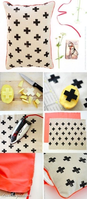 11 easy fast and cheap diy crafts you can make yourself my desired great easy diy crafts1 solutioingenieria Choice Image