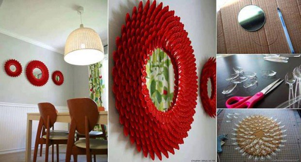 Great easy DIY crafts10