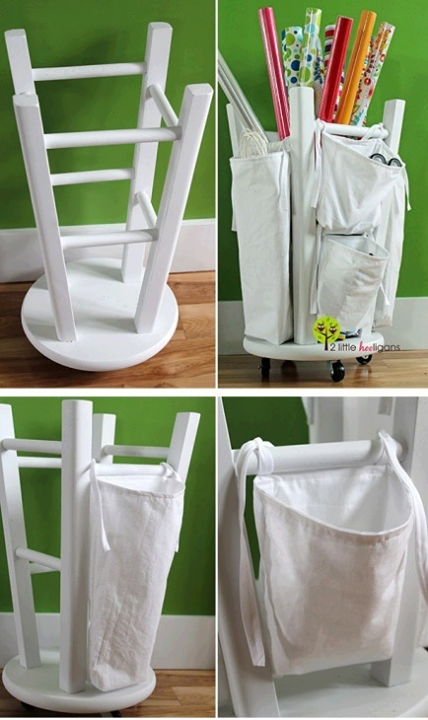 Great easy DIY crafts2