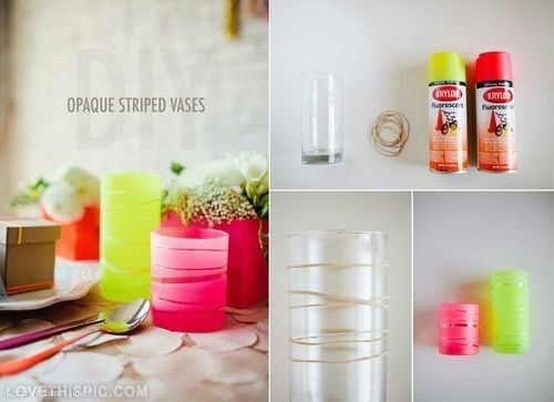 Great easy DIY crafts4