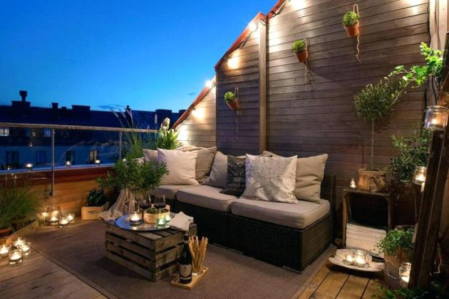 Small balcony10