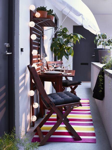 Small balcony3