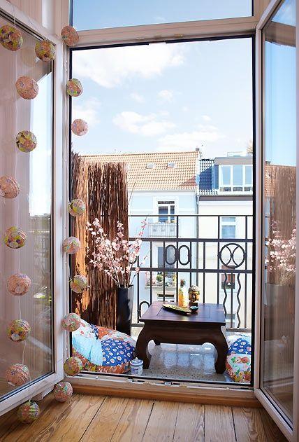 Small balcony6