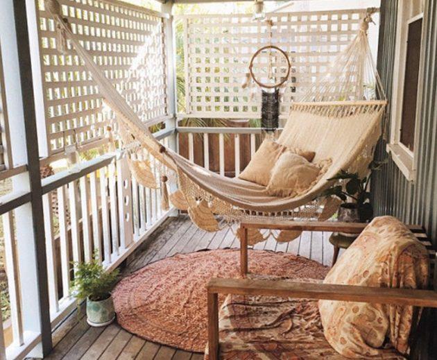 Small balcony8