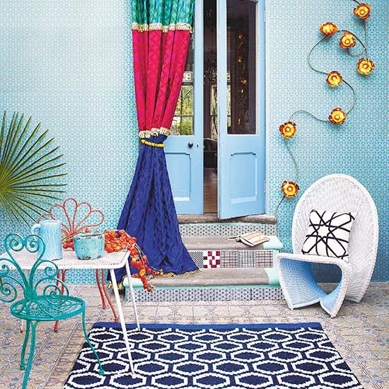 colorful balcony ideas2