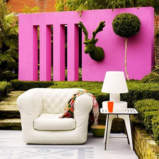 colorful balcony ideas4