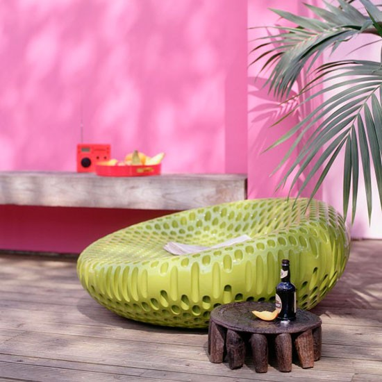 colorful balcony ideas6