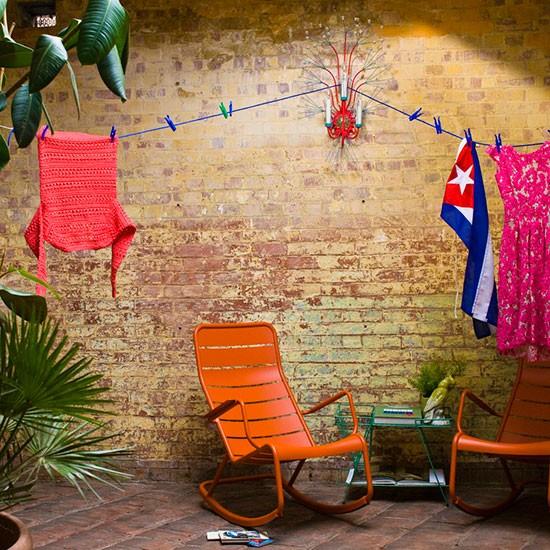 colorful balcony ideas8