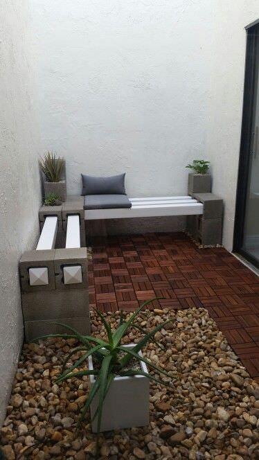 diy with cement blocks3
