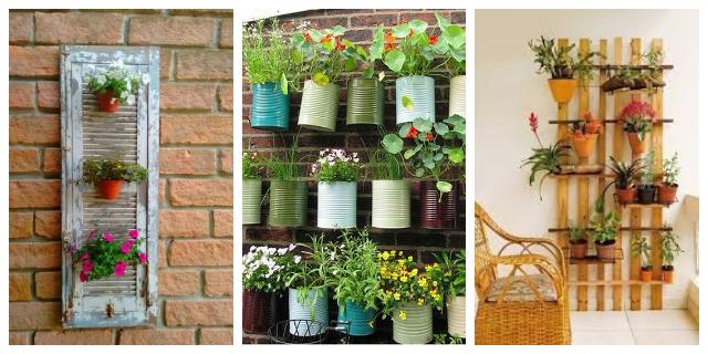 hang pots on walls4