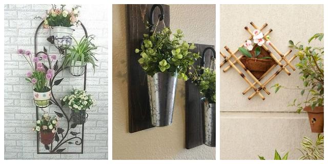hang pots on walls5