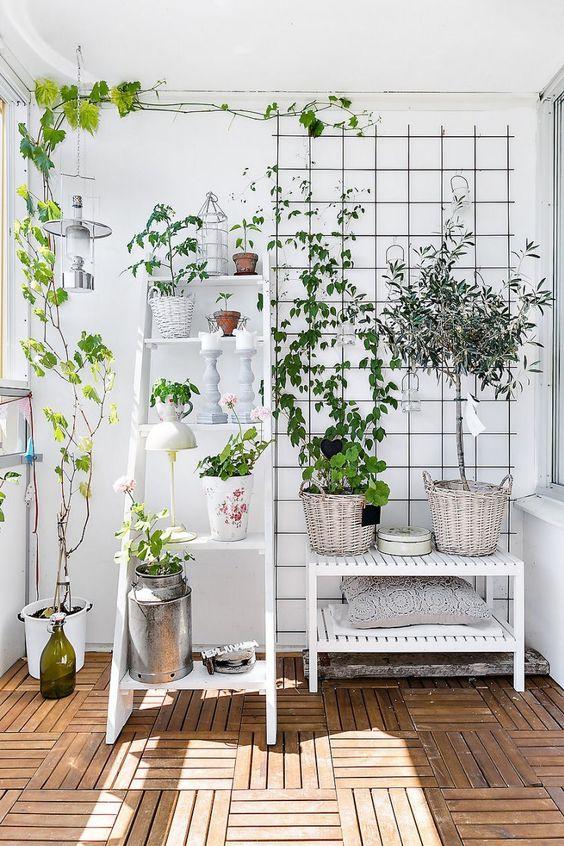 Ideas for Outdoor Decor11