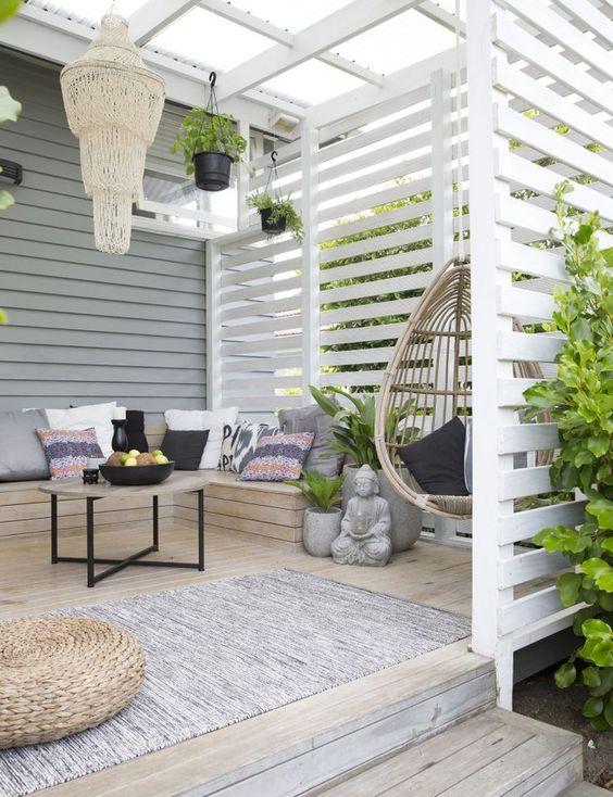 Ideas for Outdoor Decor2
