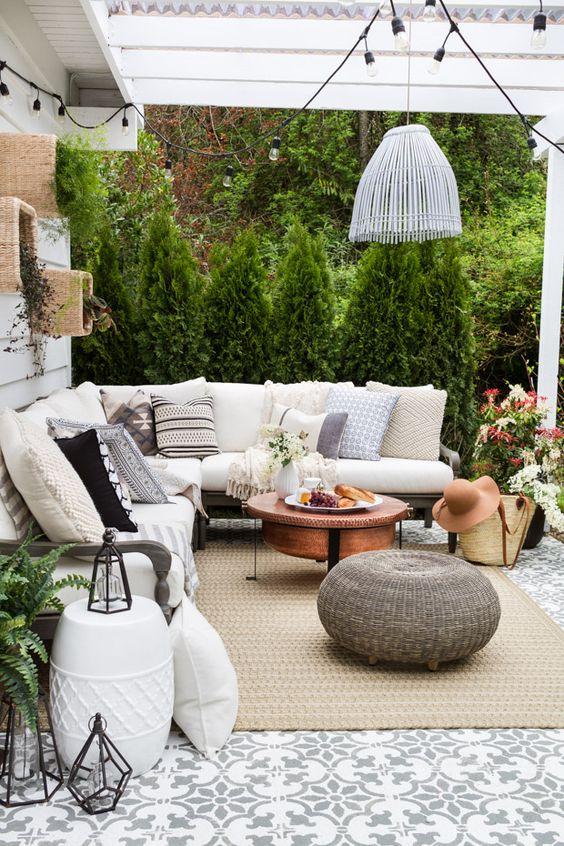 Ideas for Outdoor Decor7