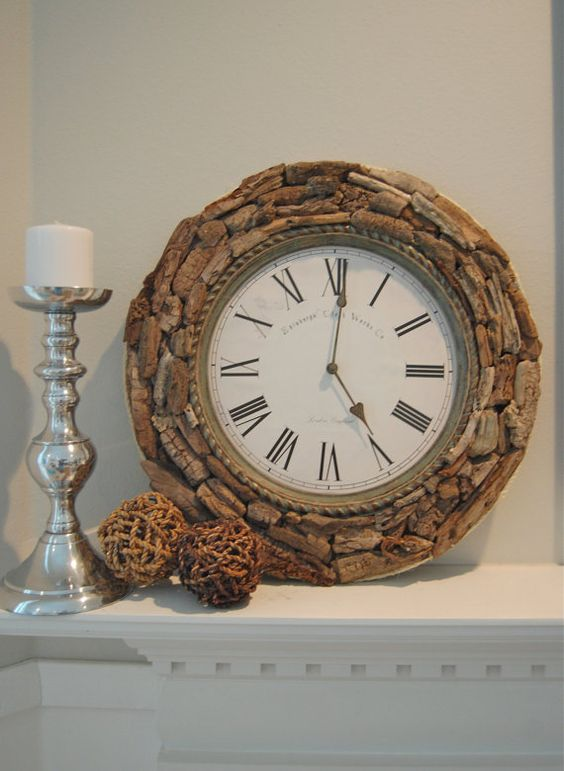 Summer Ideas - crafts for the walls14