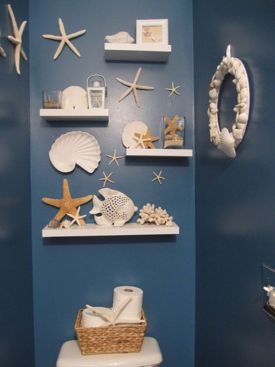 Summer Ideas - crafts for the walls42
