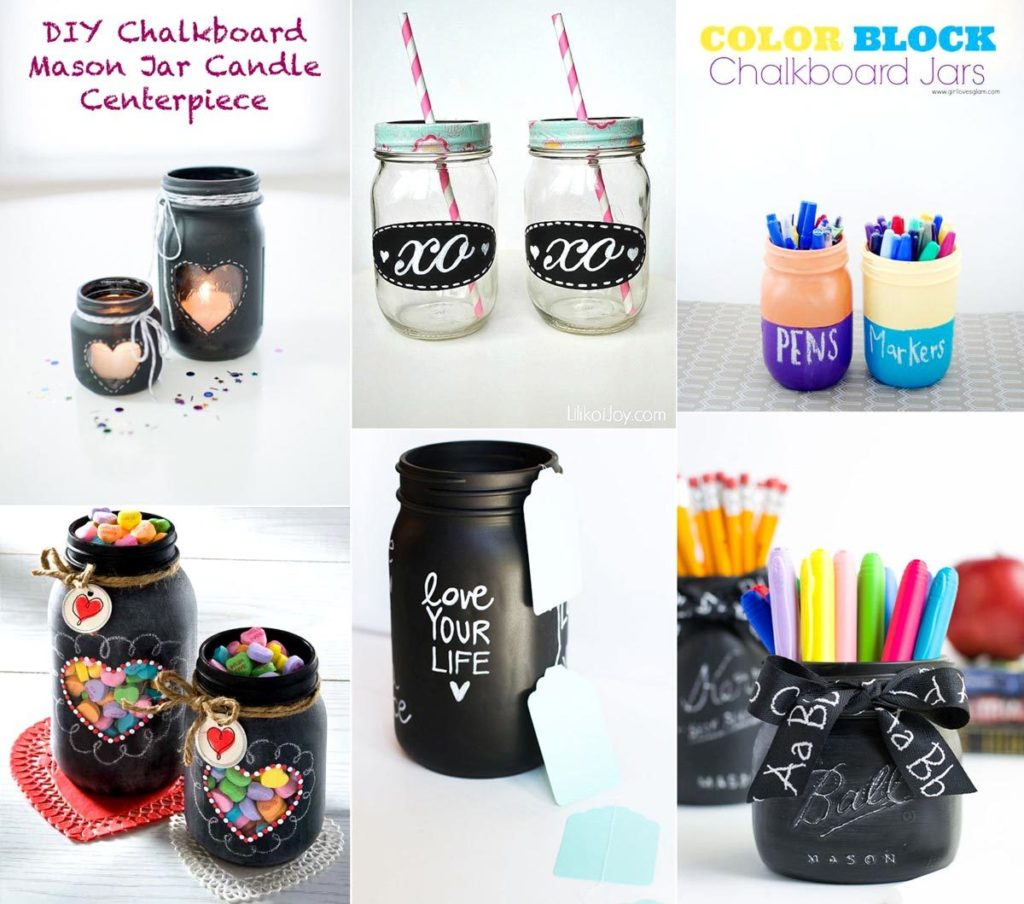 blackboard paint ideas9