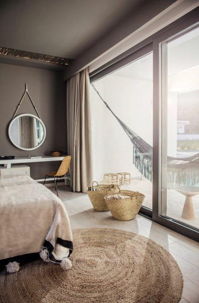 modern adult bedroom1
