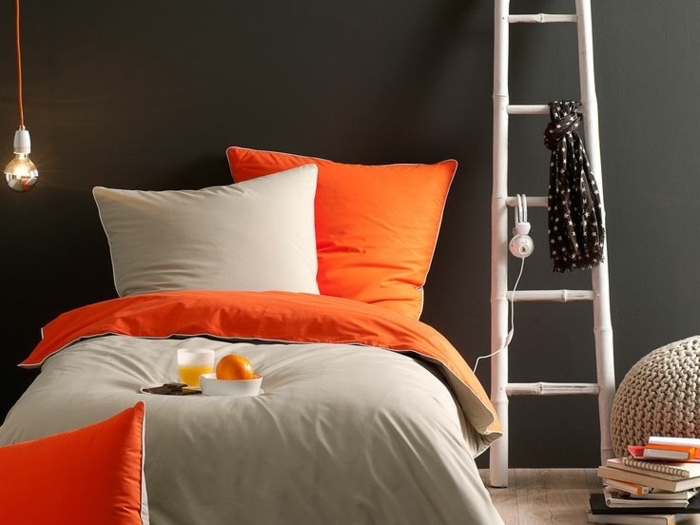 modern adult bedroom10